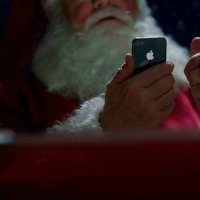 Christmas in July: Prepping to Launch a Mobile Marketing Experience for the Holidays