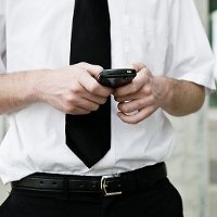 Top 5 mobile customer relationship management best practices